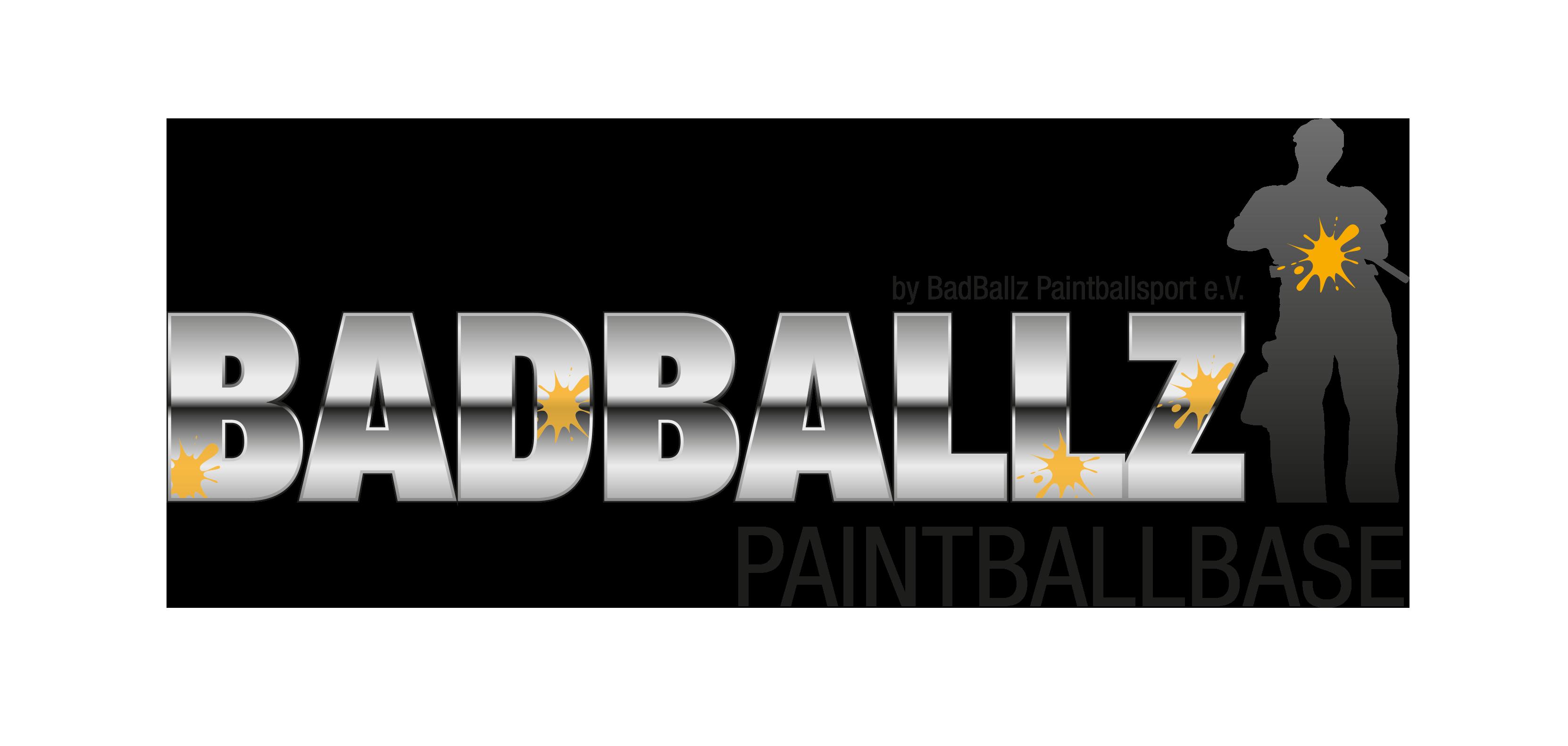 badballz